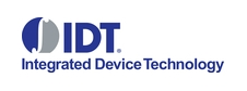 IDT (Integrated Device Technology)